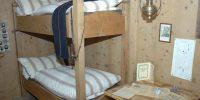 Papiermühlezimmer