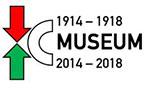 Museum Exponate 14/18 Stelvio-Umbrail
