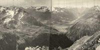 Die Sammlung historischer Panoramen