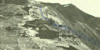 Breitkamm-Truppenlager